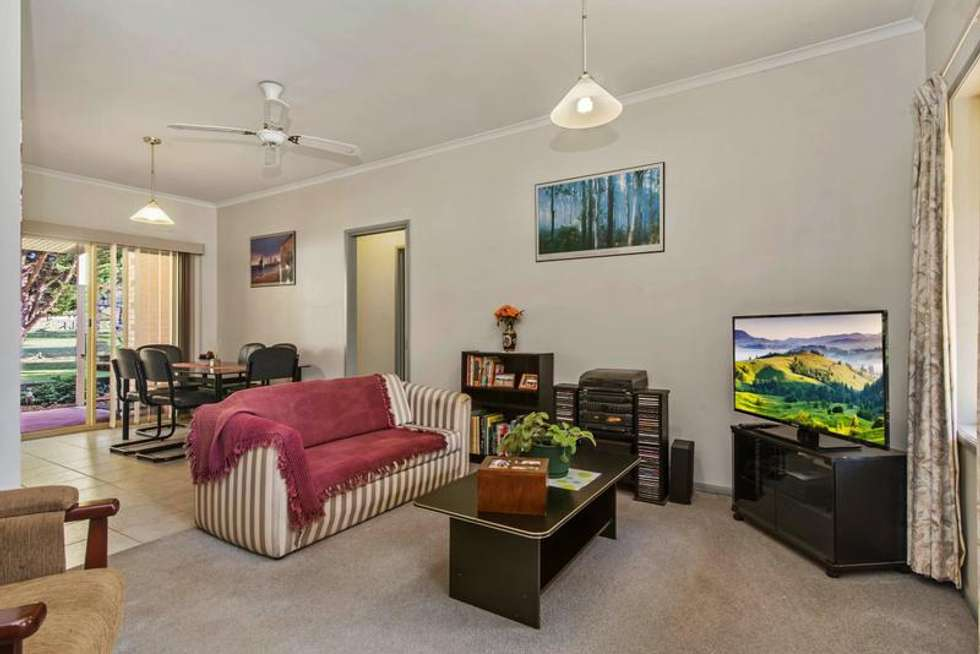 Fourth view of Homely house listing, 64 Pearces Road, Mandurang VIC 3551