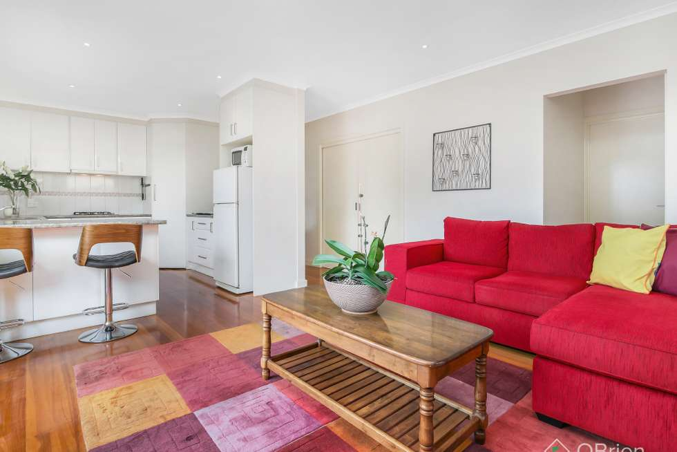 Second view of Homely unit listing, 2/126 Wanda Street, Mulgrave VIC 3170