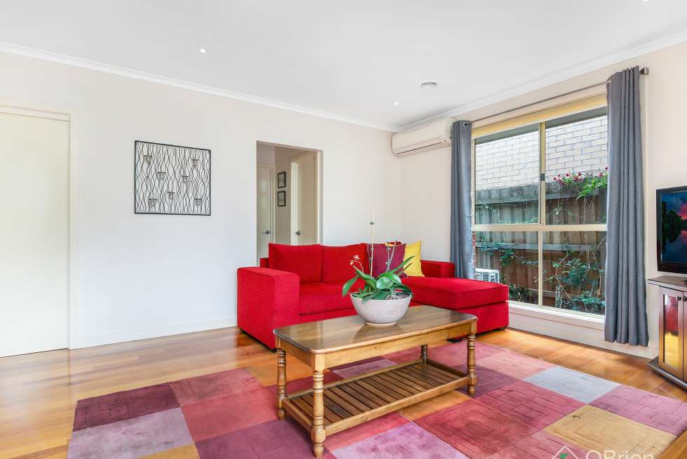 Third view of Homely unit listing, 2/126 Wanda Street, Mulgrave VIC 3170