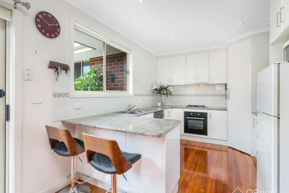 Fourth view of Homely unit listing, 2/126 Wanda Street, Mulgrave VIC 3170