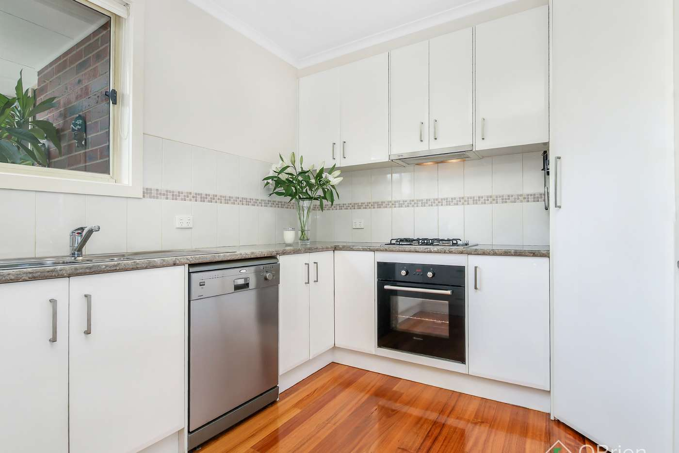 Fifth view of Homely unit listing, 2/126 Wanda Street, Mulgrave VIC 3170