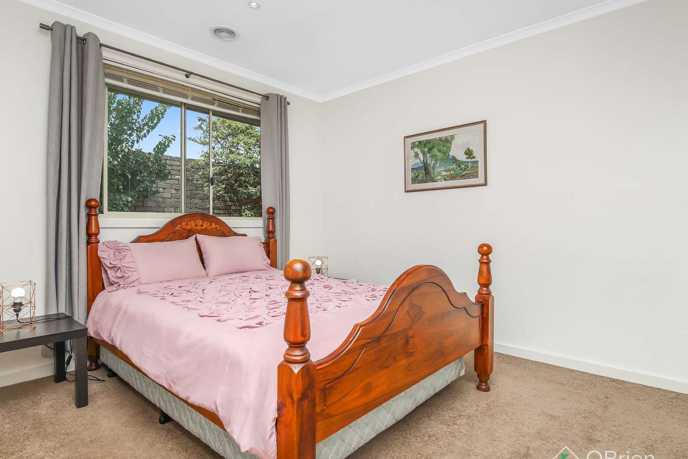 Sixth view of Homely unit listing, 2/126 Wanda Street, Mulgrave VIC 3170