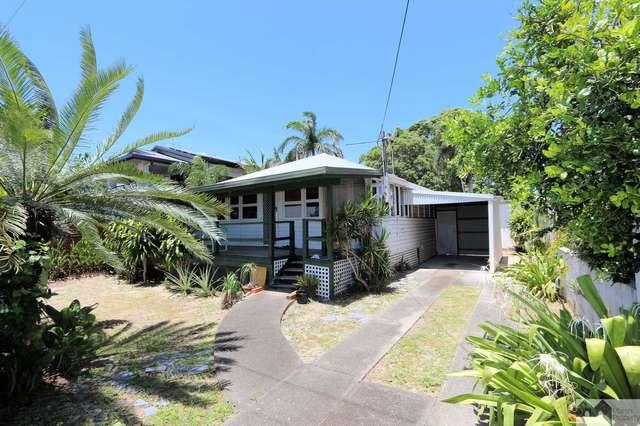 175 O'Shea Esplanade, Machans Beach QLD 4878