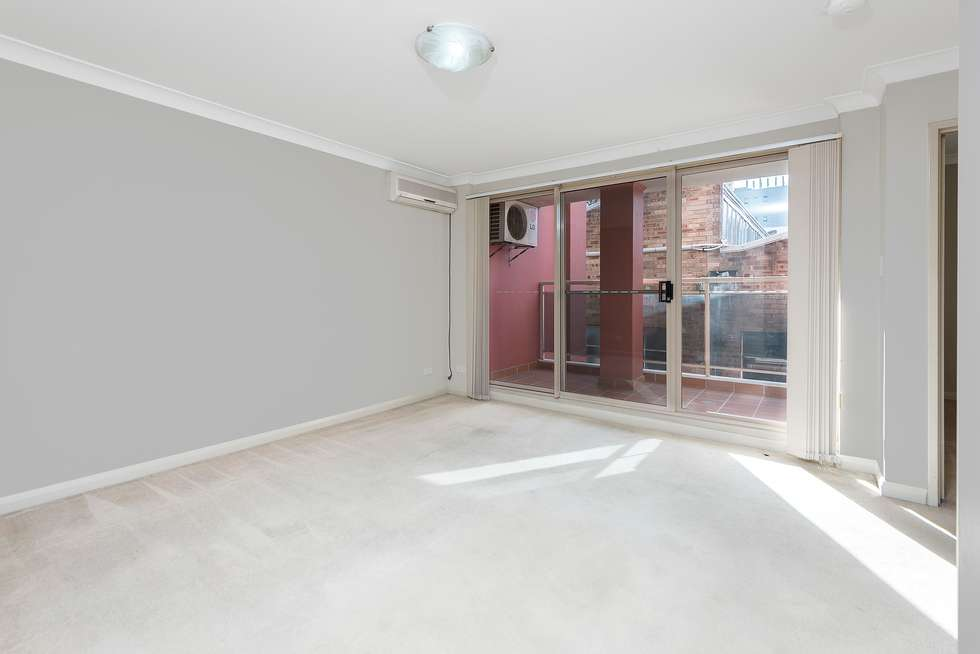 Second view of Homely unit listing, 10/13-17 Cope Street, Redfern NSW 2016