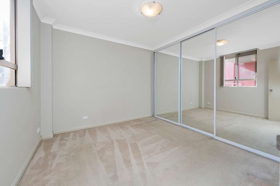 Third view of Homely unit listing, 10/13-17 Cope Street, Redfern NSW 2016