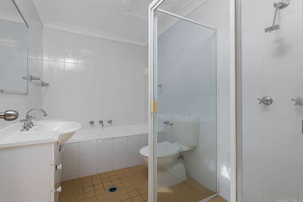 Fourth view of Homely unit listing, 10/13-17 Cope Street, Redfern NSW 2016