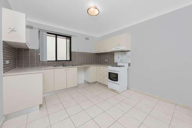3/128 Croydon Road, Croydon NSW 2132