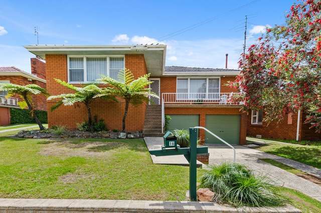 16 Harkness Avenue, Keiraville NSW 2500