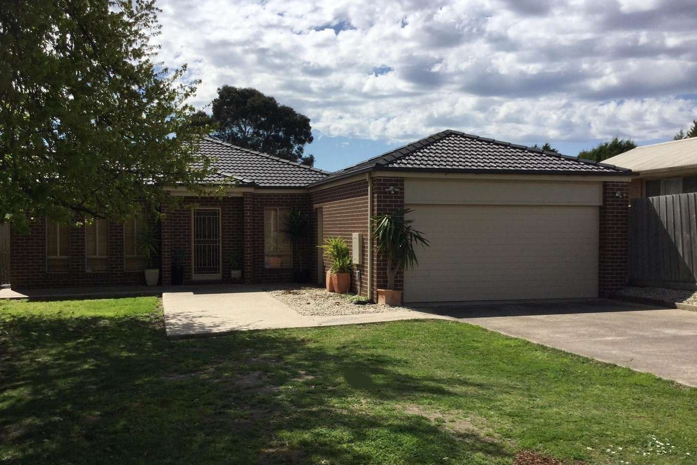 Main view of Homely house listing, 409 Mountain Hwy, Wantirna VIC 3152
