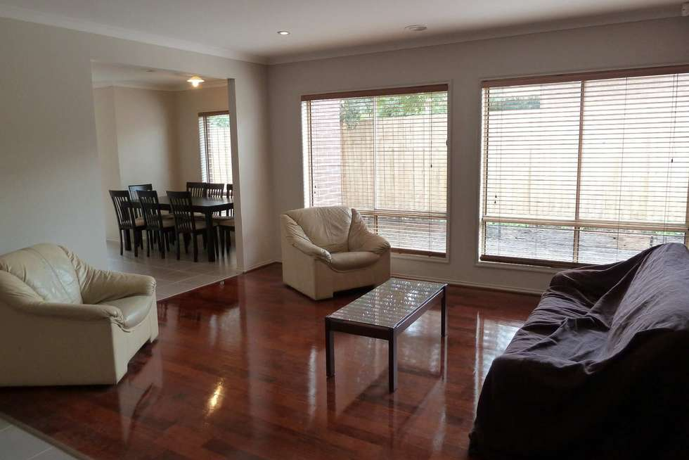 Second view of Homely house listing, 409 Mountain Hwy, Wantirna VIC 3152
