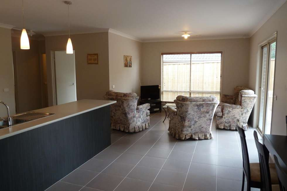 Third view of Homely house listing, 409 Mountain Hwy, Wantirna VIC 3152