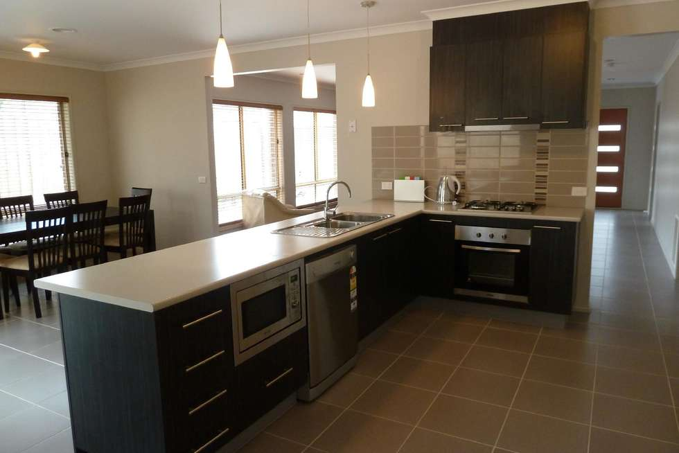 Fourth view of Homely house listing, 409 Mountain Hwy, Wantirna VIC 3152
