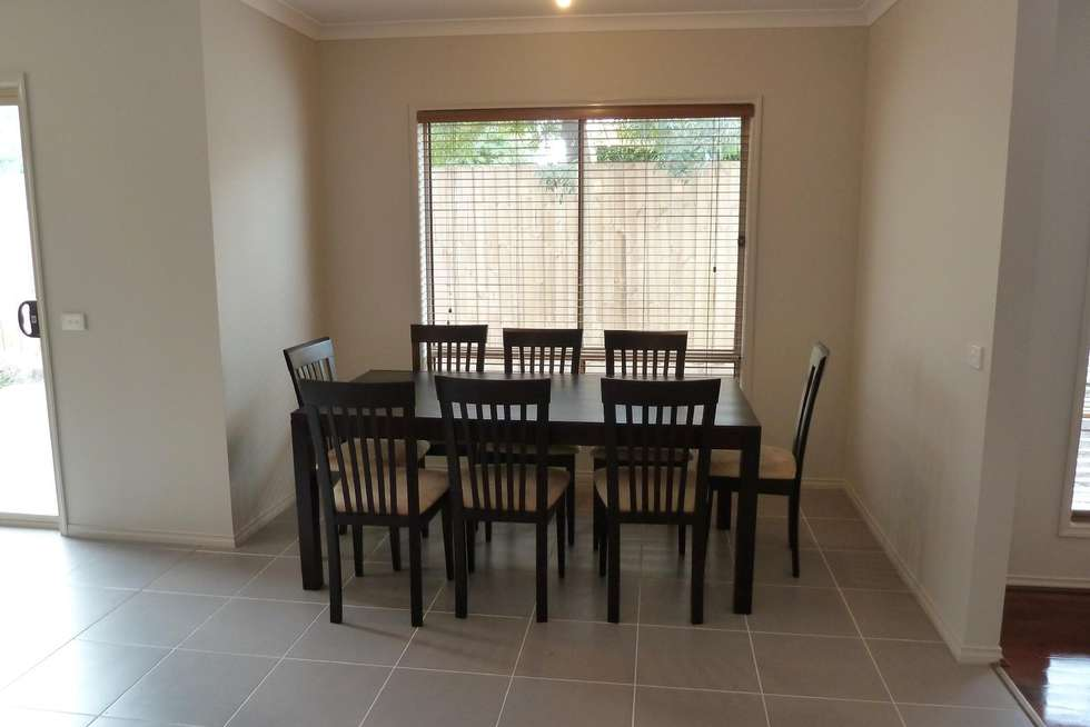 Fifth view of Homely house listing, 409 Mountain Hwy, Wantirna VIC 3152