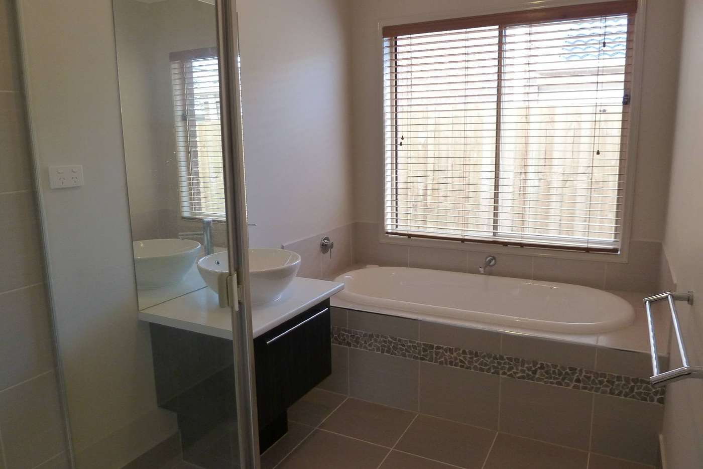 Seventh view of Homely house listing, 409 Mountain Hwy, Wantirna VIC 3152