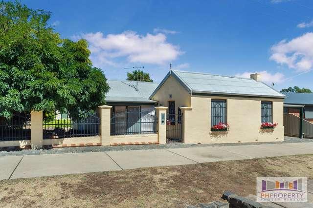 19 Plumridge Street, White Hills VIC 3550
