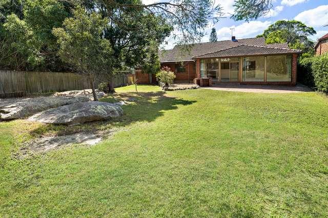27 Alan Avenue, Seaforth NSW 2092