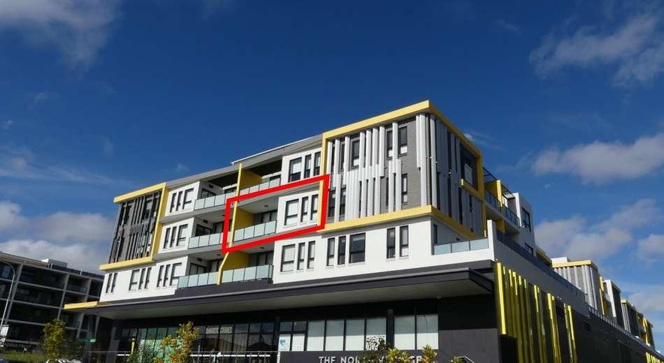 325/10 Hezlett Road, North Kellyville NSW 2155