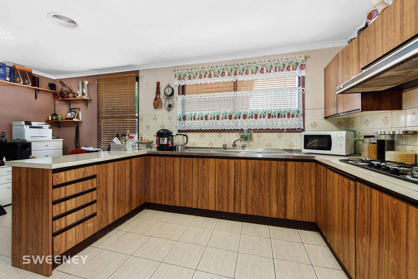 Fifth view of Homely house listing, 15 Marchant Crescent, Sunshine West VIC 3020