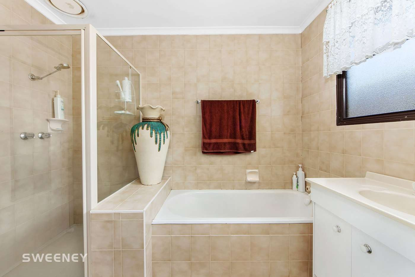 Sixth view of Homely house listing, 15 Marchant Crescent, Sunshine West VIC 3020