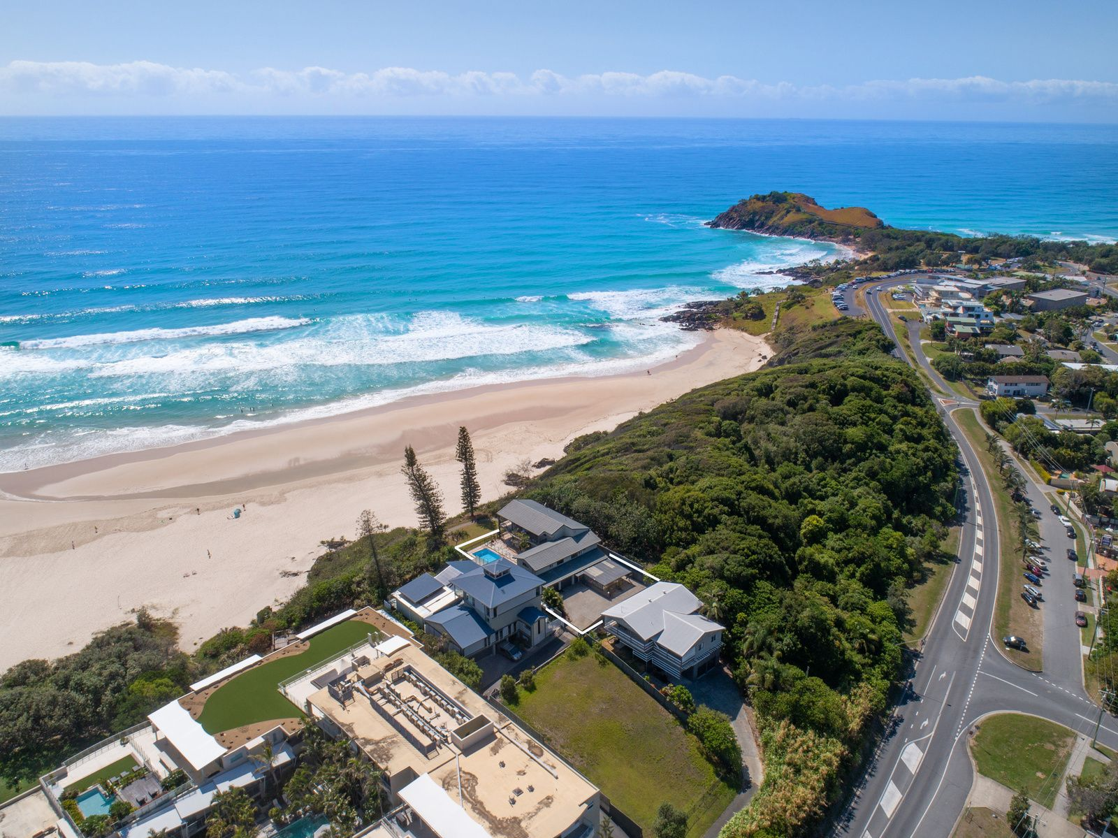 58 Tweed Coast Road