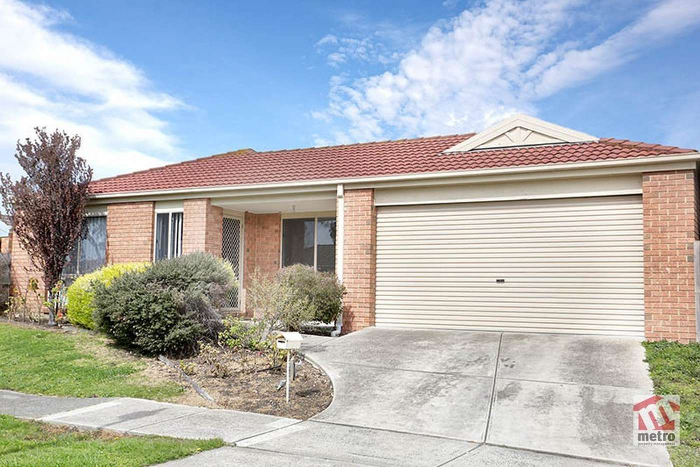 Main view of Homely house listing, 5 Breamlea Way, Cranbourne West VIC 3977
