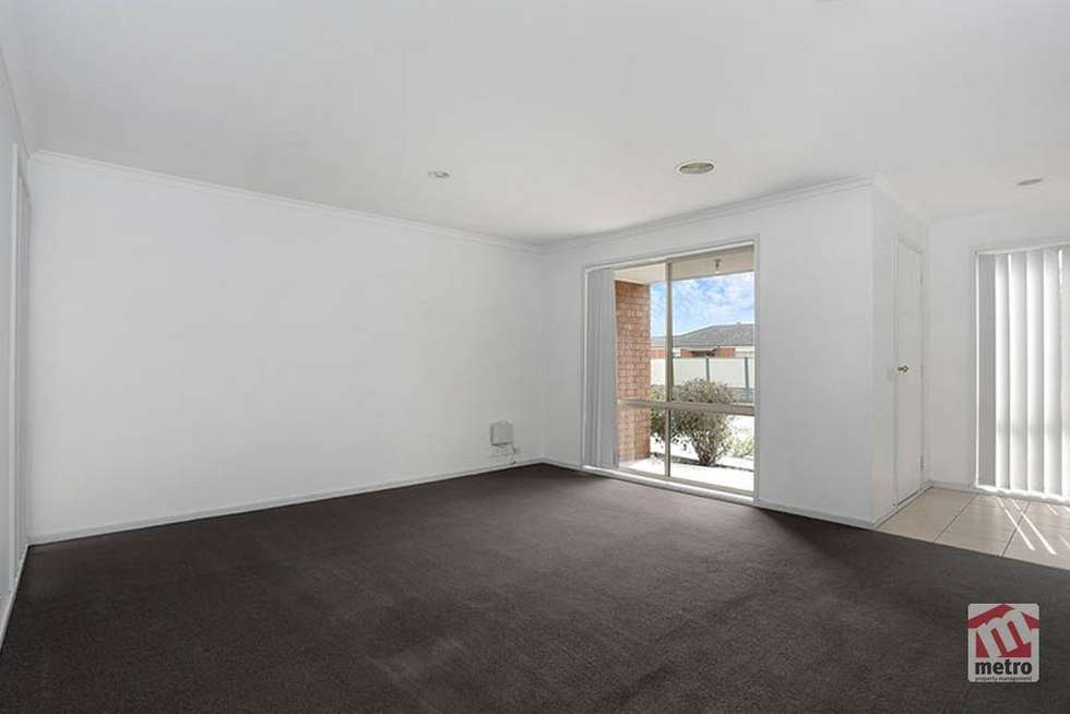 Third view of Homely house listing, 5 Breamlea Way, Cranbourne West VIC 3977