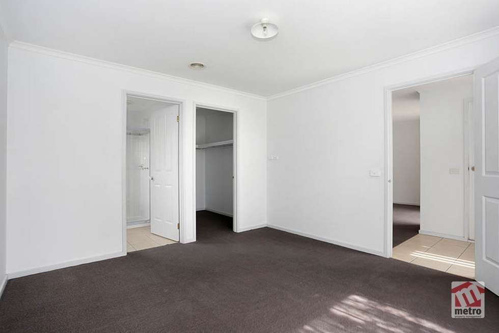 Fourth view of Homely house listing, 5 Breamlea Way, Cranbourne West VIC 3977