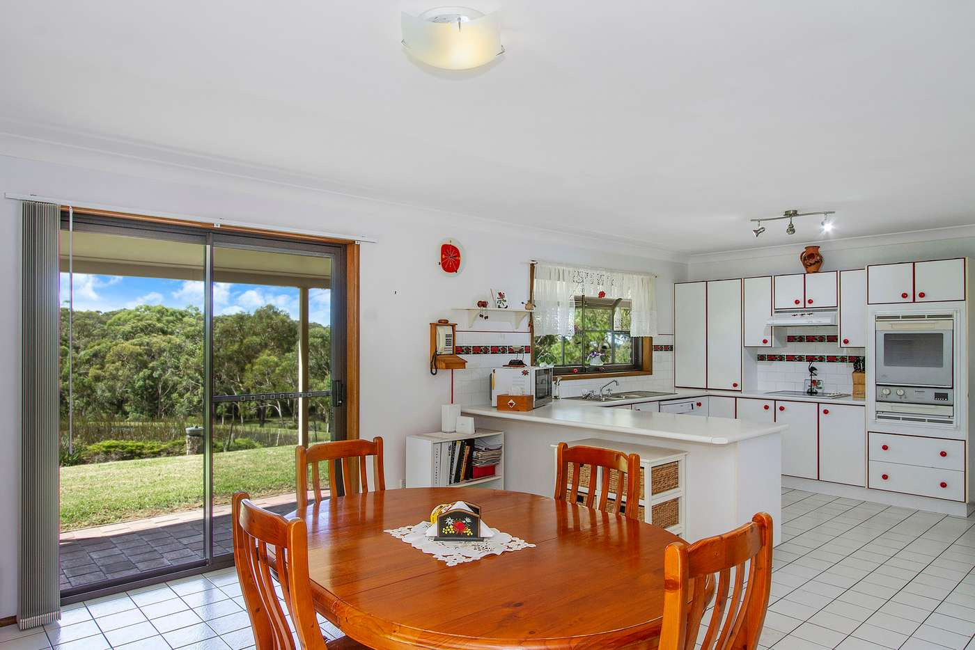 Sixth view of Homely acreageSemiRural listing, 1732 Wisemans Ferry Road, Central Mangrove NSW 2250
