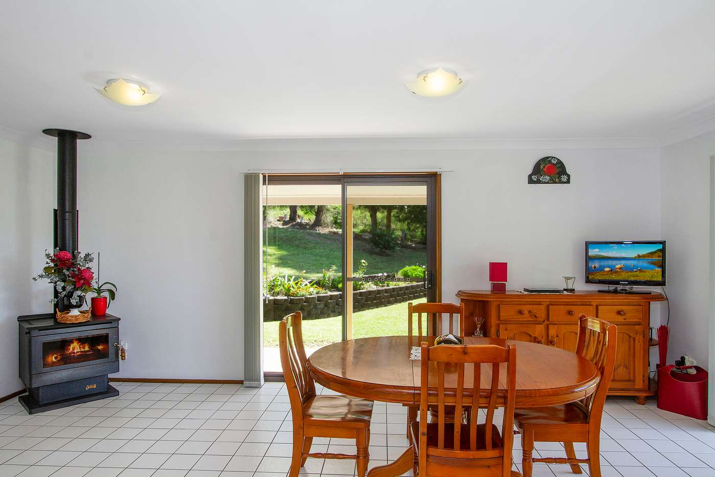 Seventh view of Homely acreageSemiRural listing, 1732 Wisemans Ferry Road, Central Mangrove NSW 2250