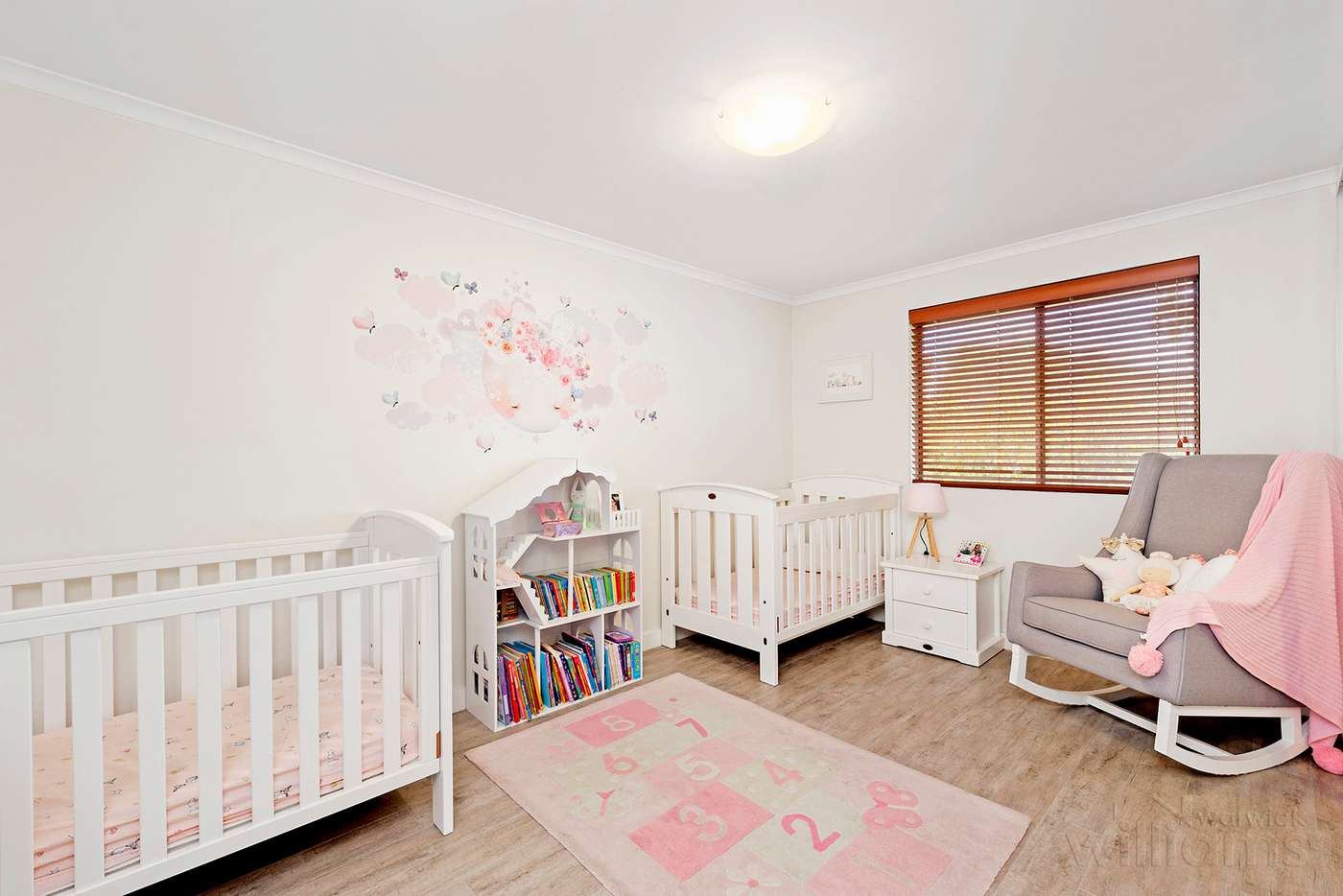 Sixth view of Homely apartment listing, 6/102 Hampden Road, Russell Lea NSW 2046