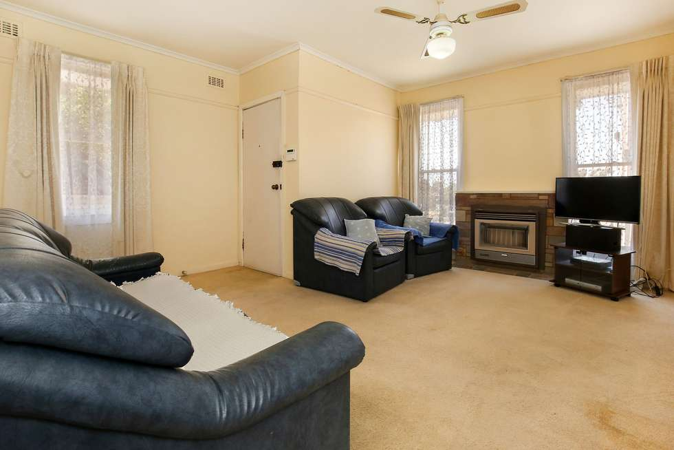 Second view of Homely house listing, 23A Fordham Road, Reservoir VIC 3073