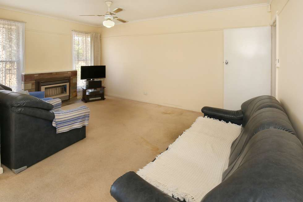 Third view of Homely house listing, 23A Fordham Road, Reservoir VIC 3073
