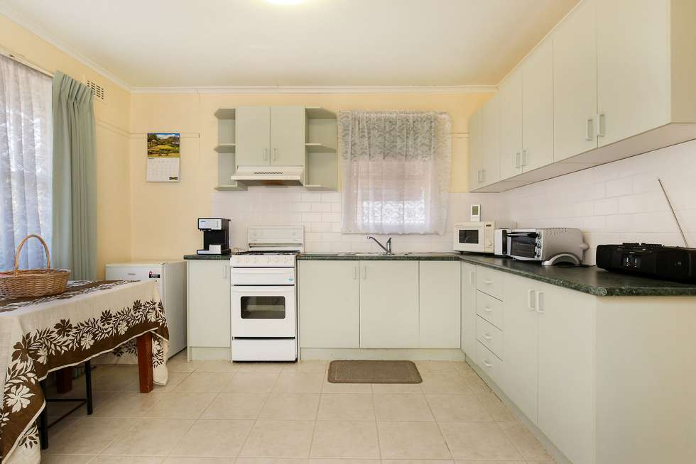 Fourth view of Homely house listing, 23A Fordham Road, Reservoir VIC 3073