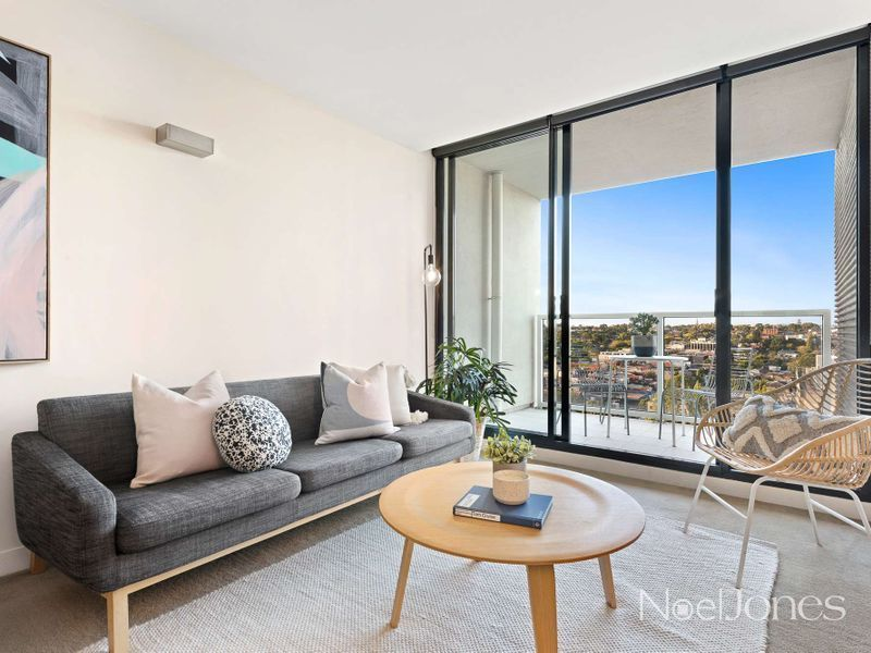 1102/377 Burwood Road