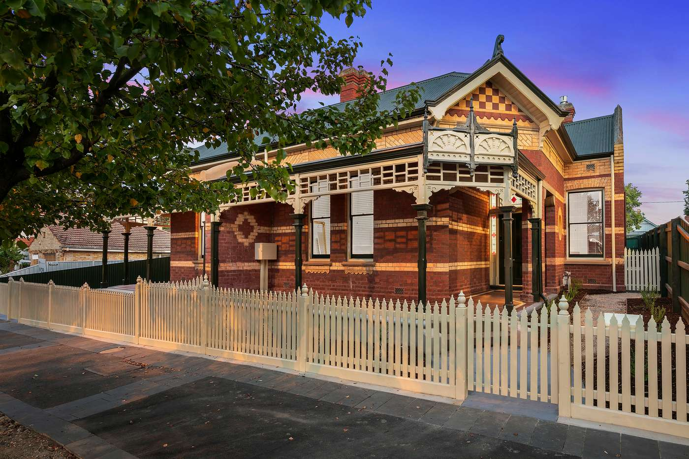 Main view of Homely house listing, 103 Queen Street, Bendigo, VIC 3550
