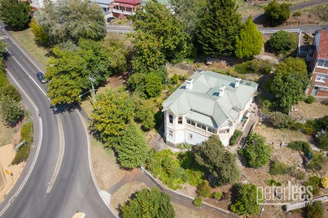 28 Bourke Street, Launceston TAS 7250