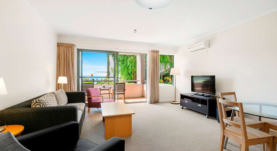 F125/148-174 Mountjoy Parade, Lorne VIC 3232