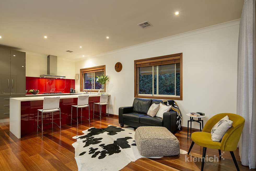 Fourth view of Homely house listing, 10 Leslie Avenue, Evandale SA 5069