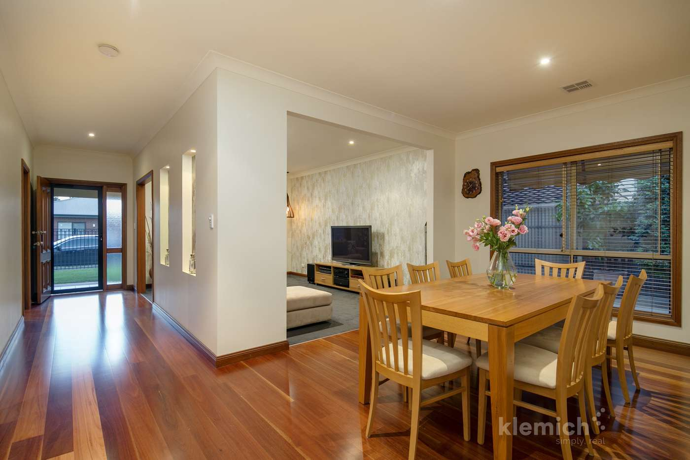 Fifth view of Homely house listing, 10 Leslie Avenue, Evandale SA 5069