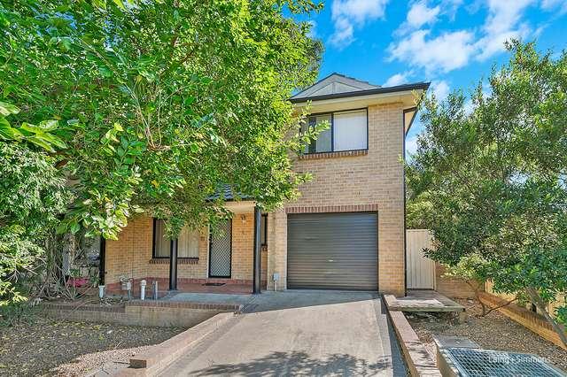 6/49-51 Hythe Street, Mount Druitt NSW 2770