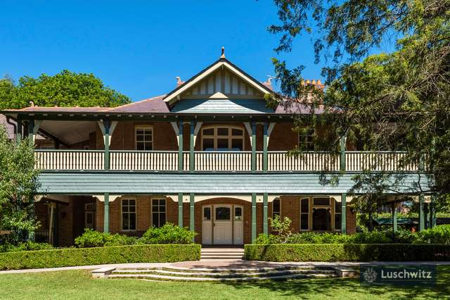 104 Livingstone Avenue, Pymble NSW 2073