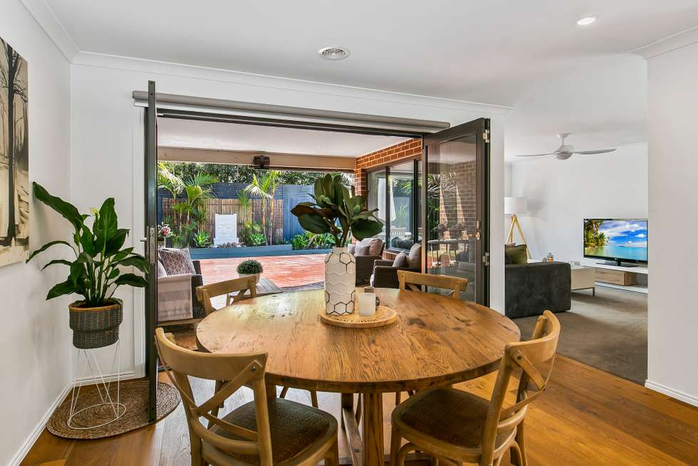 Third view of Homely house listing, 8 Andrew Court, Hastings VIC 3915