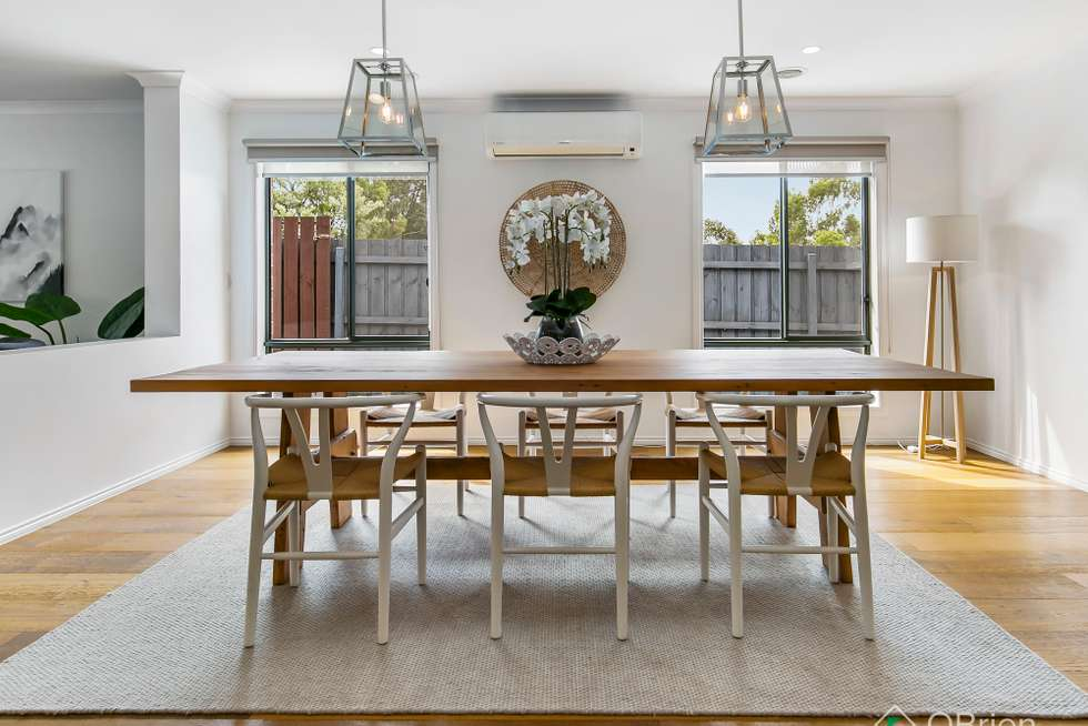 Fourth view of Homely house listing, 8 Andrew Court, Hastings VIC 3915