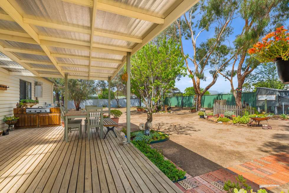 Second view of Homely house listing, 27a Lowther Street, Maldon VIC 3463