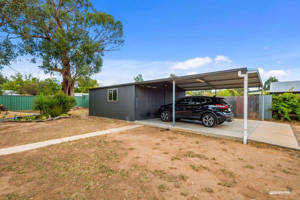 Third view of Homely house listing, 27a Lowther Street, Maldon VIC 3463
