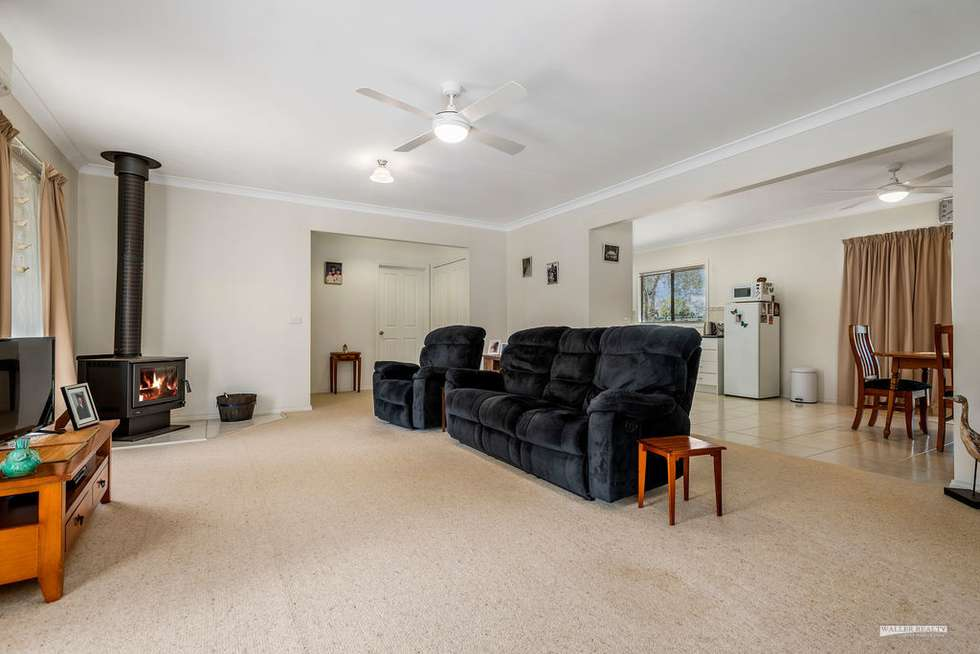 Fourth view of Homely house listing, 27a Lowther Street, Maldon VIC 3463