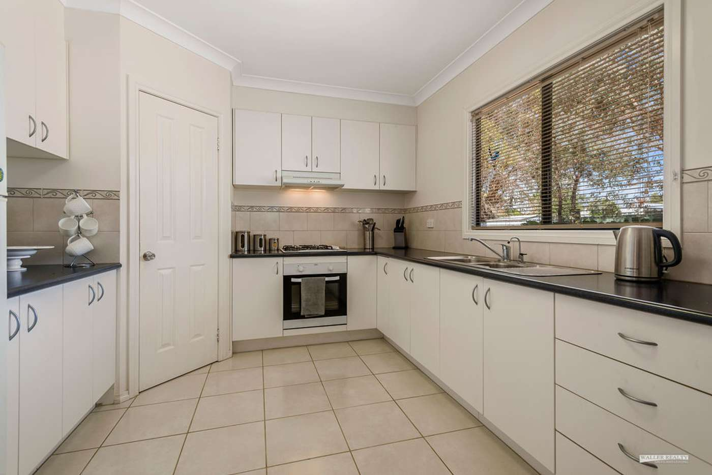 Sixth view of Homely house listing, 27a Lowther Street, Maldon VIC 3463