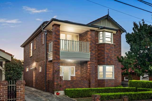 39 Duchess Avenue, Rodd Point NSW 2046