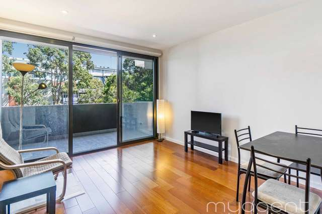 143/658-660 Blackburn Road, Notting Hill VIC 3168