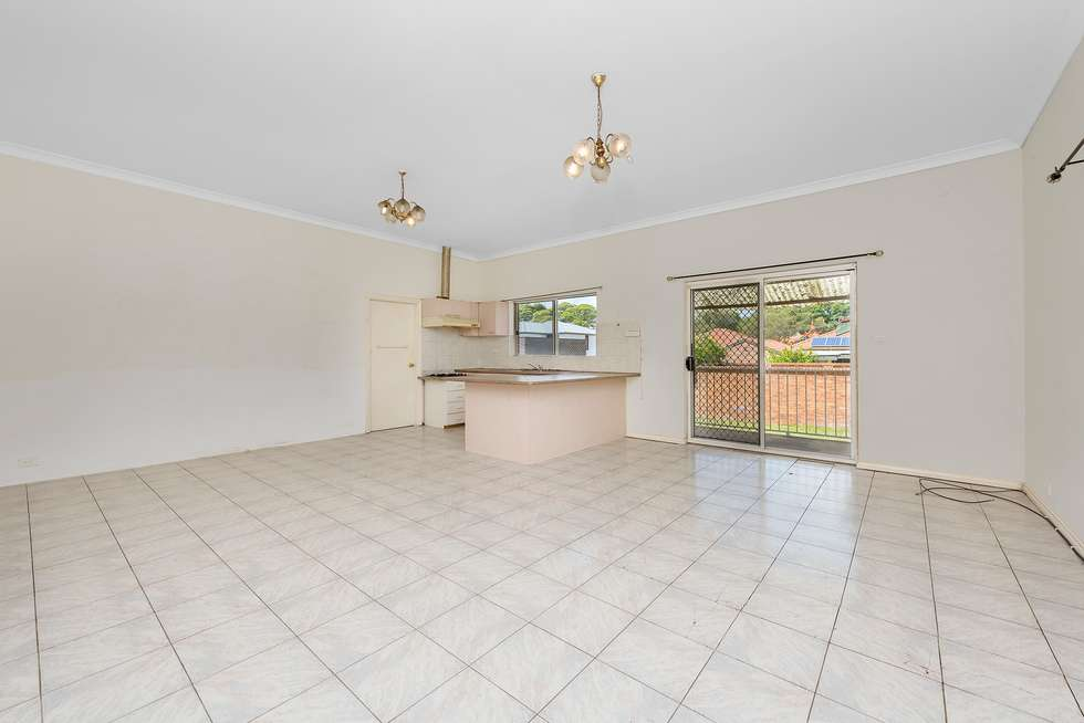 Third view of Homely house listing, 116 Wellbank Street, Concord NSW 2137